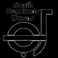 Adresse des Musikseminars Schule für Gesang und Schauspiel mit Adresse in Zug und Luzern. Privatunterricht