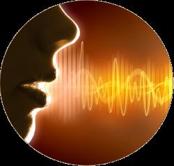 Stimmbildung Freies und ausdrucksvolles Sprechen durch Atem- und Sprechtechnik für Sprecher, Politiker, Lehrer und alle, die sich heiser reden